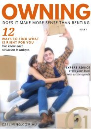 Rent or Buy what's right for you.