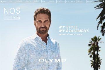 Olymp_FS2020_NOS 2020