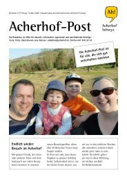 20-05-15_Acherhof-Post Nr08_web