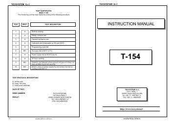 combat coping essay manual operator ptsd