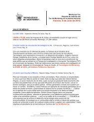 Jul 6, 2012 11:23:46 AM - Tecnológico de Monterrey
