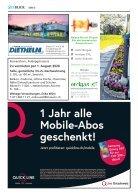WEB Lockdown Seeblick KW20 - Page 2