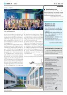 WEB Lockdown Seeblick KW20 - Page 3