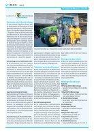 WEB Lockdown Seeblick KW20 - Page 5