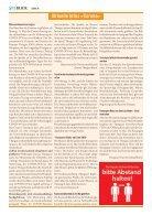 WEB Lockdown Seeblick KW20 - Page 6