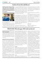 WEB Lockdown Seeblick KW20 - Page 7