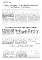 WEB Lockdown Loki KW20 2020 - Page 4