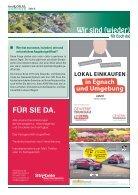 WEB Lockdown Loki KW20 2020 - Page 6