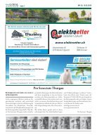 WEB Lockdown Loki KW20 2020 - Page 7