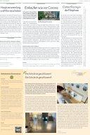 aa 150520 komplett web - Page 6