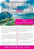 Vis Oss Ditt Norge - Page 2