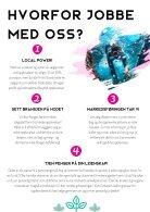 Vis Oss Ditt Norge - Page 3