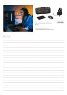 Blaupunkt - Catalogue Audio - Page 7