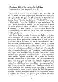 Björn Borg Rackets - Seite 3