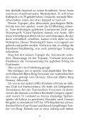 Björn Borg Rackets - Seite 4
