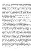 Björn Borg Rackets - Seite 6