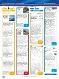 über gran canarias neue taxi-regeln - top am counter - Seite 6