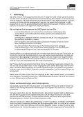 Schulprogramm 2006 als Download - OSZ Lotis Berlin - Seite 5