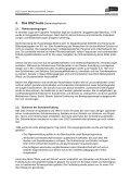 Schulprogramm 2006 als Download - OSZ Lotis Berlin - Seite 7