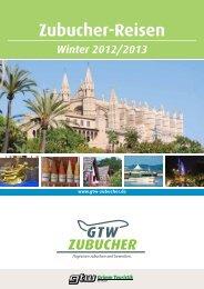 gtw-zubucher - Grimm Touristik