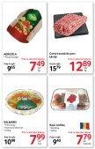 1080x1683px-aplicatie Food_22-23 - Page 2