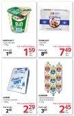 1080x1683px-aplicatie Food_22-23 - Page 4