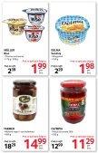 1080x1683px-aplicatie Food_22-23 - Page 5