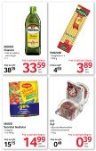 1080x1683px-aplicatie Food_22-23 - Page 6