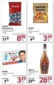 1080x1683px-aplicatie Food_22-23 - Page 7