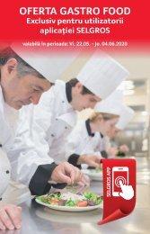 1080x1683px-aplicatie Gastro Food_22-23