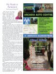 Citylife in Rugeley and Cannock Chase June 2020 - Page 5