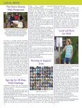 Citylife in Rugeley and Cannock Chase June 2020 - Page 6