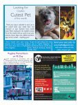 Citylife in Rugeley and Cannock Chase June 2020 - Page 7