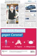Prima Wochenende 20 2020 - Page 3