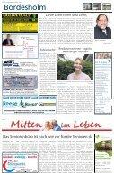 Prima Wochenende 20 2020 - Page 4
