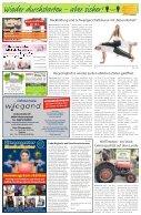 Prima Wochenende 20 2020 - Page 6