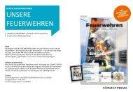 Mediadaten + Sponsorpaket_Feuerwehrmagazin_2020