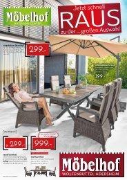 Moebel_Adersheim_GA20B05