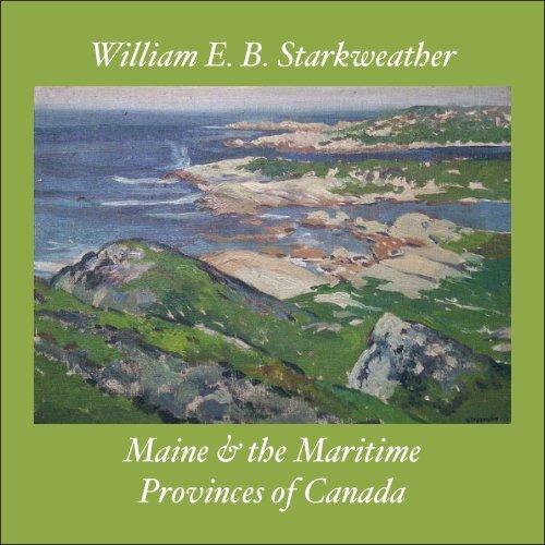 Starkweather Catalogue