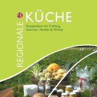 Kochbuch def - Ecolo Ostbelgien