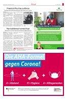 2020-05-17 Bayreuther Sonntagszeitung - Page 3