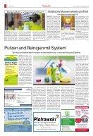 2020-05-17 Bayreuther Sonntagszeitung - Page 4