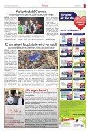 2020-05-17 Bayreuther Sonntagszeitung - Page 5