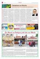 2020-05-17 Bayreuther Sonntagszeitung - Page 6
