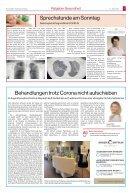 2020-05-17 Bayreuther Sonntagszeitung - Page 7