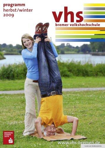 Ju n g e V H S - Deutsches Institut für Erwachsenenbildung