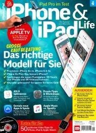 iPhone iPad 01-2016