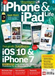 iPhone iPad 06-2016