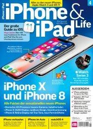 iPhone iPad 04-2017
