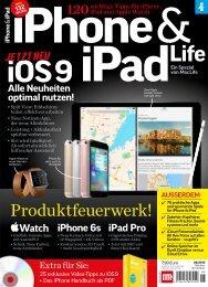 iPhone iPad 06-2015